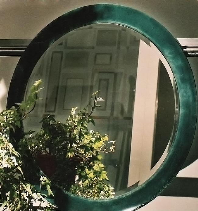 oglinda-1