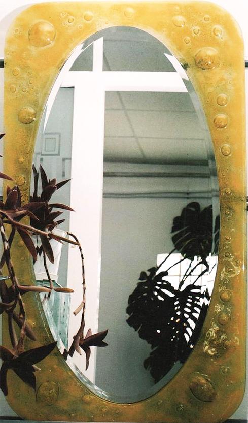 oglinda-2